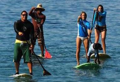 fishing trip img
