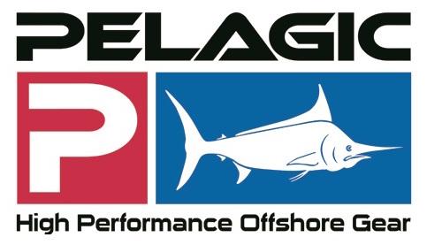 Index of www boatcompany sponsor logo for Fishing companies looking to sponsor