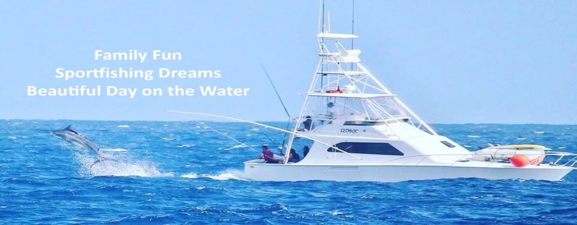 Hawaii marlin fishing oahu deep sea fishing for Deep sea fishing hawaii